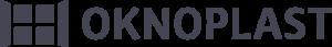 fonstercompanietsyd.se_oknoplast_logo